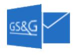 gs&g-logo